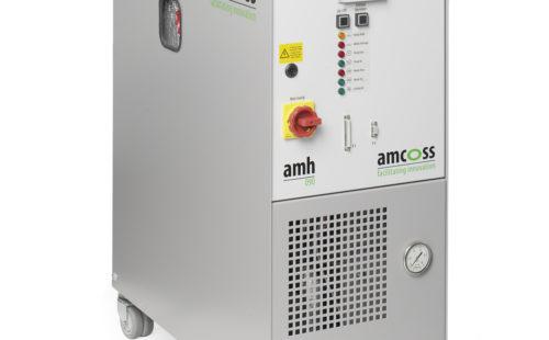Amh-0-90 Amcoss